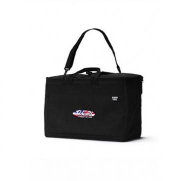 Adam's - Large Travel Bag