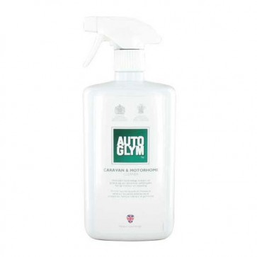 Autoglym - Caravan & Motorhome Cleaner - 1000 ml