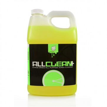 Chemical Guys - All Clean + - 3784 ml