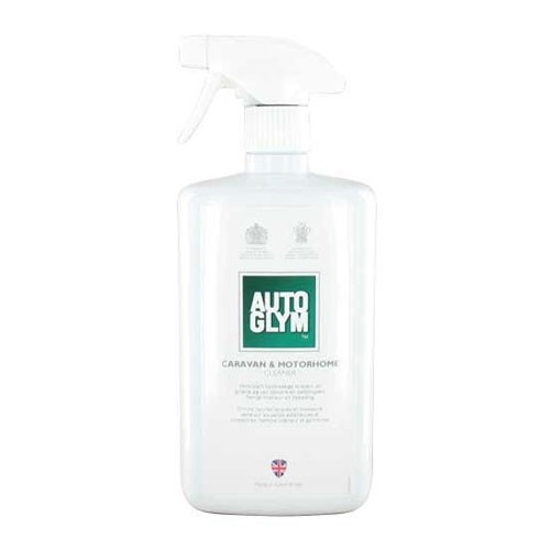 Autoglym - Caravan & Motorhome Cleaner - 1000 ml