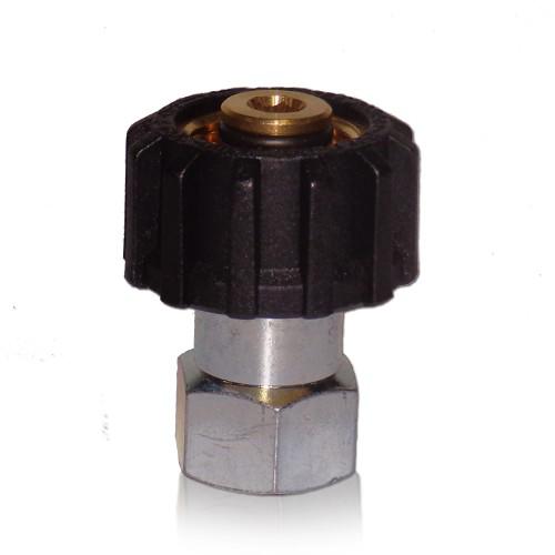 Foam Lance adapter - Kärcher HD-Series