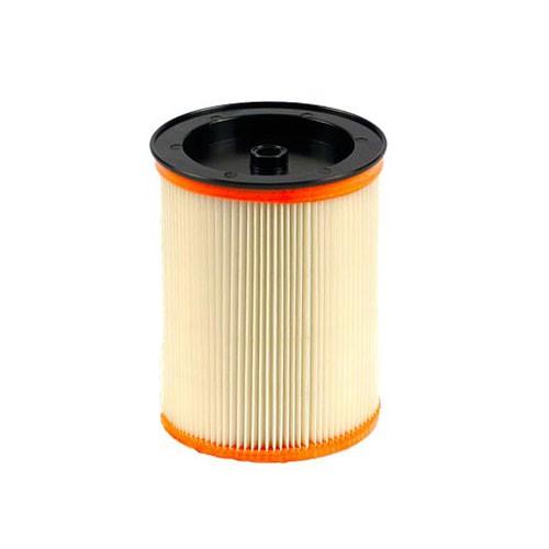 Nilco - Fakir 9800 S Öko - Cartridge filter