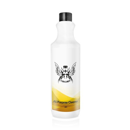 RR Customs All Purpose Cleaner 1L