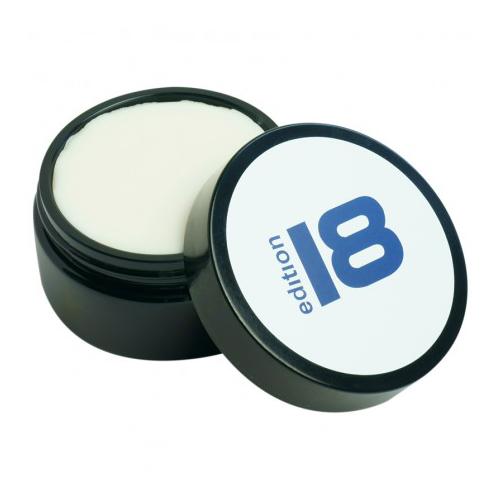 Waxaddict - Edition 18 - 200 ml